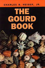 THE GOURD BOOK