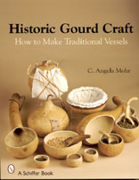 HISTORIC GOURDS