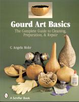 GOURD ART BASICS
