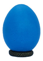 UKRAINIAN EGG DYE - Light Blue