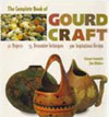 Complete Book of Gourd Craft