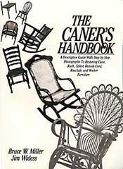 Caner's Handbook